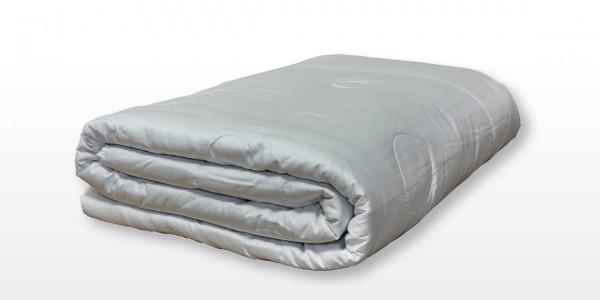 Vier Jahreszeiten Bettdecke Baumwolle / Tencel