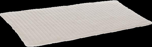 Silverness Matrazenauflage